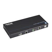 VX1000 Series HDMI Extender Transmitter - 4K, CATx, USB