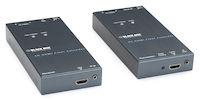 3D HDMI Fiber Extender