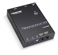 MediaCento IPX PoE Multicast Transmitter