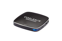 Coalesce Meeting Place Edition Wireless Presentation System